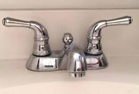 moen bathtub spout bathtub faucets elegant stock kitchen faucets moen bathtub spout repair
