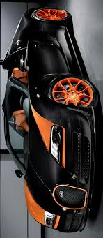 212 best images about Dream cars on Pinterest
