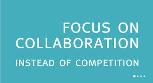 Collaboration Quotes Magnificent 48 Collaboration Quotes 48 QuotePrism