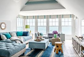 best living room. 145 Best Living Room Decorating Ideas Designs Housebeautiful Bunch Of Y