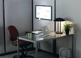 Post small home office desk Computer Desk Designing Small Office Network Small Office Home Office Network Design Luxury Best Home Office Related Earnyme Designing Small Office Network Small Office Home Office Network