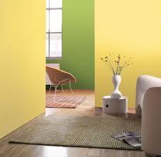 Farbe Schlafzimmer Feng Shui Erde Farben Weise Mobel Dachschrage