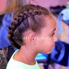 Designs For Kids Hair Filiz Hair Design Child Childrens Kids Cut