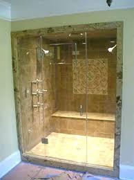 houston shower doors shower doors cost best of door enclosures 2 custom steam northern glass shower