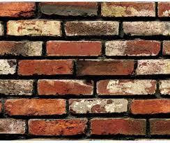 Self-Adhesive 3D Printed Brick ...