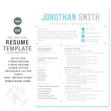 Resume Templates For Pages Mac Gorgeous Resume Template Download Mac Word For Printable Social Pages