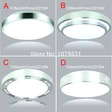 types of ceiling lighting. Types Of Light Fixtures In The Ceiling Awesome 4 Popular Buy . Lighting