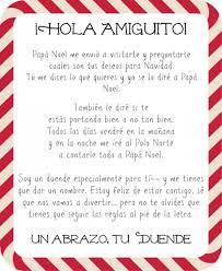 elf on the shelf letter Spanish to boy e w=596&h=728&crop