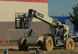 Ingersol Rand Forklift National Forklift Sales Lull Skytrak Jlg Manitou Ingersoll