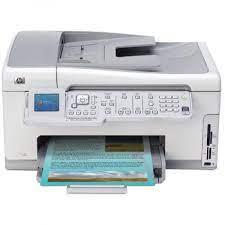 Download drivers voor hp photosmart c6100 series (dot4) printer of download driverpack solution software voor automatische driver download en update. Ink Cartridges And Supplies For Hp Photosmart C6100 Series Inkcartridges