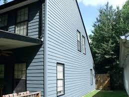 steel siding cost are there to installing coated steel siding on your home or building house steel siding cost