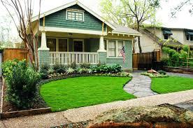 Corner Landscape Design Front Yard Landscaping Ideas Corner Lot With Photos  Home Improvement Corner Lot Landscape