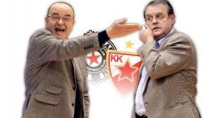Image result for KK Jasko i Cedevita otvorili školu košarke