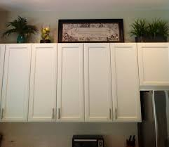 Kitchen Cabinet Paints And Glazes Enjoyable Wall Mounted Paint Cabinets White With Doors Storage As