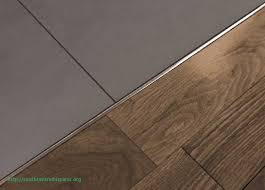 A Door Strips For Laminate Flooring Frais Tile To Wood Transition Strip Beach  House Pinterest