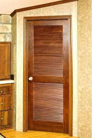sliding doors interior room doors louvered closet doors elegant design bedroom sliding closet doors room doors sliding barn door interior