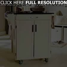 Crosley Furniture Kitchen Cart Bathroom Extraordinary Crosley Furniture Natural Wood Top