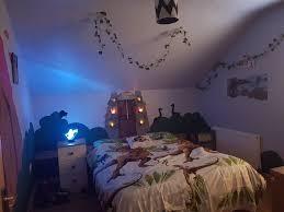 dinosaur room decor dinosaur bedroom