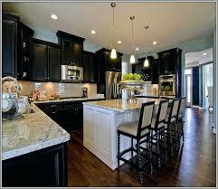 dark wood kitchen cabinets. Fine Dark Best Dark Kitchen Cabinets Ideas On   Up To Date  Intended Dark Wood Kitchen Cabinets