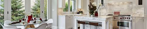Factory Direct Appliance Remodel And Builder Kitchen Appliances