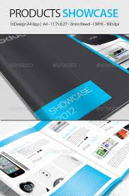 catalog template free 23 professional catalog design templates wakaboom