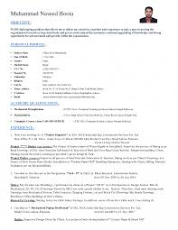 Hvac Resume Examples Ideas Collection Drafting Resume Examples Also Draftsman Cover 59
