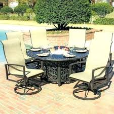 round outdoor dining set outdoor dinner table round patio dining table adorable outdoor dining sets for round outdoor dining set