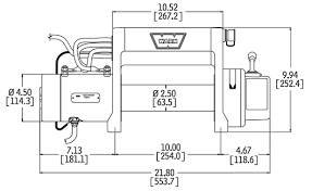 warn x8000i solenoid wiring diagram wiring diagram warn winch xd9000i wiring diagram wiring diagram document guidexd9000i wiring diagram wiring diagram database warn 15000