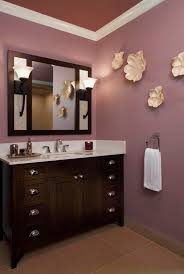 bathroom vanity mirrors with lights. Bathroom Vanity Mirror With Lights Brilliant Mirrors R