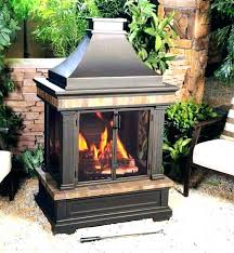 outdoor fireplace outdoor wood burning fireplace kits outdoor fireplace kits best wood burning outdoor wood