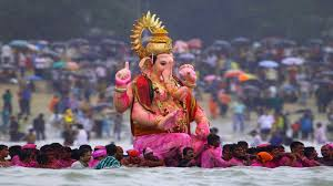 essay on lord ganesha what is the true importance of worshiping  happy vinayaka chavithi 1857 was a historic point year for and moreso regards to n flexibility