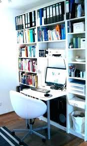 leaning bookcase desk leaning bookcase and desk room and board bookshelf bookshelf desk combo post leaning bookcase desk