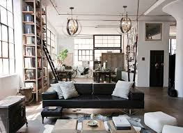 new lighting trends. New Year, Look: 5 Interior Lighting Trends For A Brighter 2016 - Bellacor E