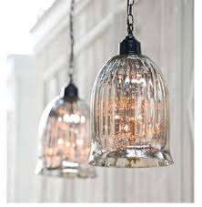 classic coastal pendant lighting beach theme lighting
