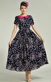 Dress Patterns For Women Stunning Summer Dress Patterns For Women 48 Fashion Plus Size Womens