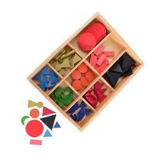 Montessori Chart Box New Montessori Language Material Sentence Reading