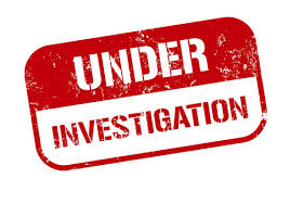 Image result for investigation