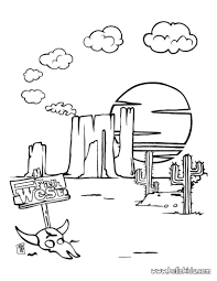 western coloring pages. Brilliant Pages To Western Coloring Pages O