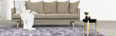luxury area carpet area rugs area carpets