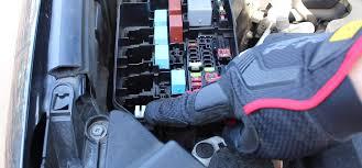 replace fuse on 2007 toyota rav4 imthemechanic com 2007 Toyota Rav4 Fuse Box 2007 Toyota Rav4 Fuse Box #30 2007 toyota rav4 fuse box