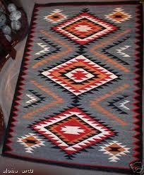 american indian rugs american indian rugs area rugs