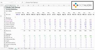 Business Plan Template Ms Excel Sales Forecast For Templates