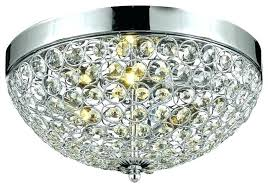 chandelier hook ceiling chain