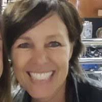 Sheri Shapiro - Vice President-Broker - Brown & Riding Insurance ...
