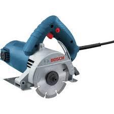 bosch gdc 120 professional handheld tile cutter