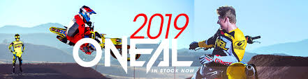 Image result for oneal motocross