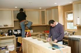 kitchen designers charlotte nc. kitchen remodeling designers charlotte nc o