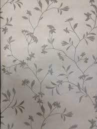 Next Wallpaper