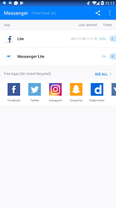 Chat Hubs Messenger Social Chat 1 0 8 Download For Android Apk Free
