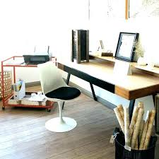 extra long office desk. Extra Long Desk Table Office For Sale In  Transform